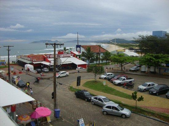 Photo 3 Joaquina Beach Hotel