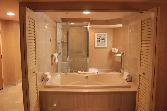 hot in spas caesarspalace with commercial vegas room steel hotel las residential lasvegas spahottub stainless tub