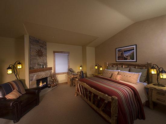 Niwot Inn And Spa Reviews