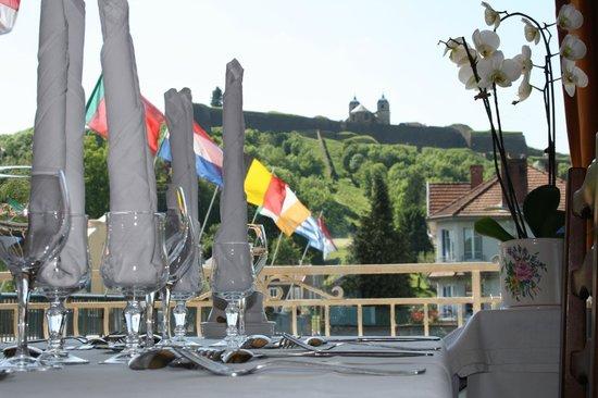 image Le Panoramique sur Montmedy
