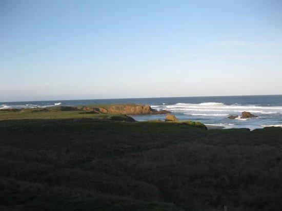 写真Ocean View Lodge枚