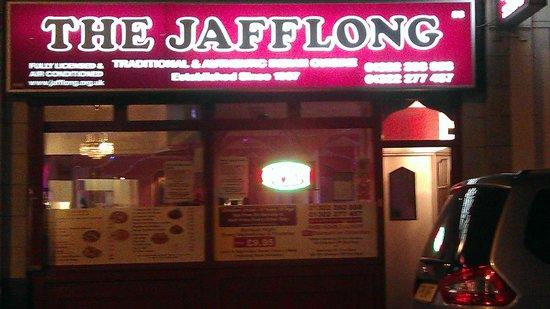 Restaurants Near Orchard Theatre Dartford