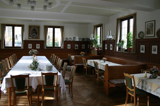 Hotel-Gasthof Klingentor