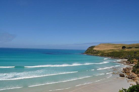 Cape Bridgewater, Australia: getlstd_property_photo