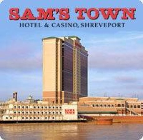 Town casino shreveport louisiana 12
