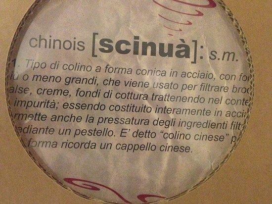 Путиньяно, Италия: in sintesi ...