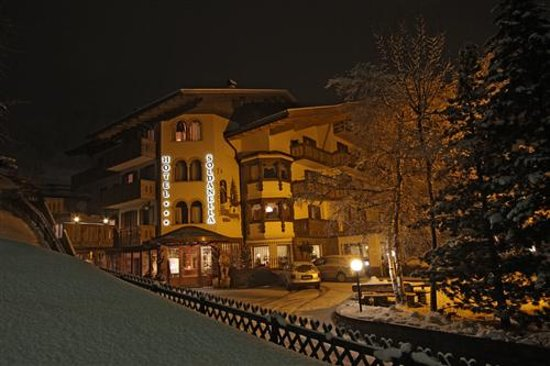 Photo of Hotel La Soldanella Moena