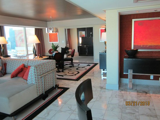 Marble Flooring In Lay Area Rugs Tv In Bedroom Raised Up From