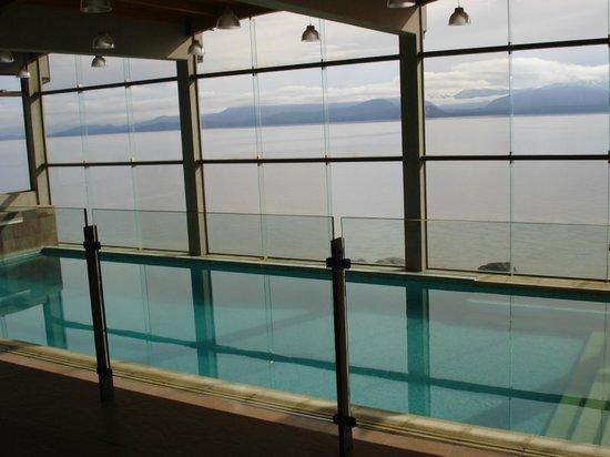 阿爾瑪拉戈水療套房酒店照片