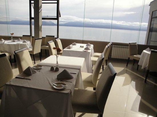 Alma del Lago Suites & Spa: Café da manhã
