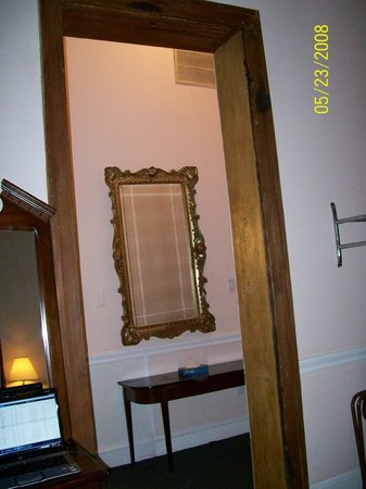 호텔 생피에르 프렌치쿼터 사진