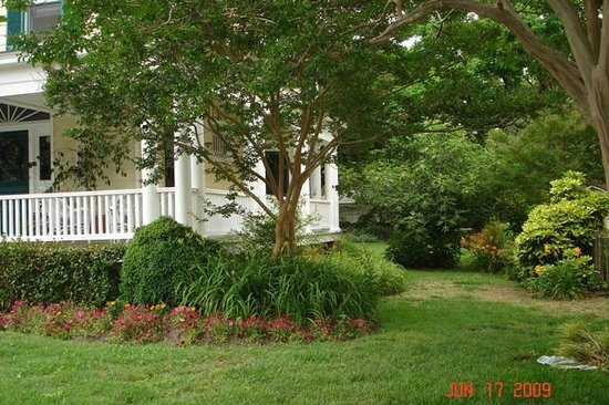 cape charles house bed and breakfast updated 2018 b b