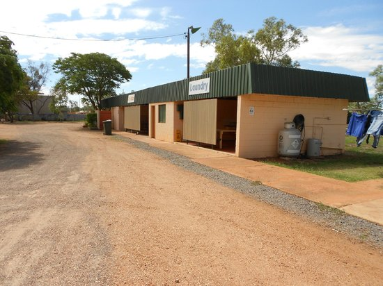 """tennant creek men Tennant creek is a new mining town, all unpainted tin buildings and hessian """"little-houses"""" in very poor repair  the tennant creek picture theatre men meet."""
