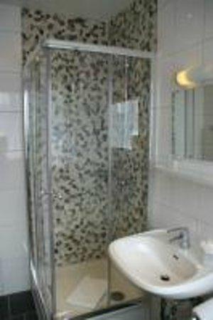 Hotel Bienefeld: Dasezimmer Einzelzimmer Standard