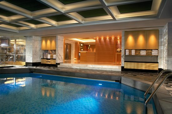 Kowloon shangri la hong kong updated 2018 prices hotel reviews tripadvisor for China fleet club swimming pool prices