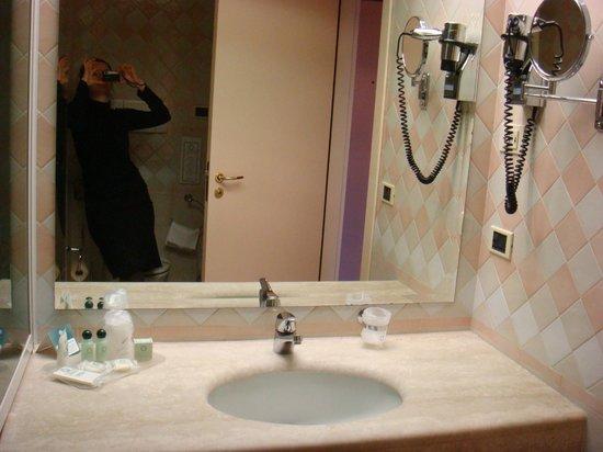 写真ホテル サンガロ パレス枚