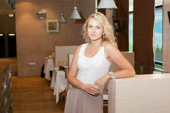 The Brasserie Restaurant Picture