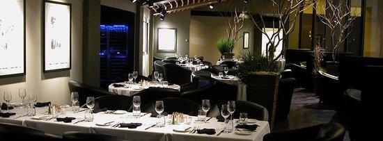 @1800 dining room