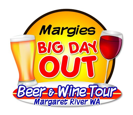‪Margies Big Day Out Beer & Wine Tour‬