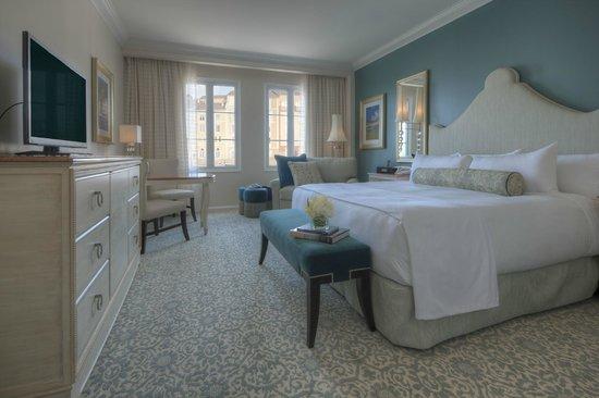 Loews Portofino Bay Hotel Orlando Fl United States