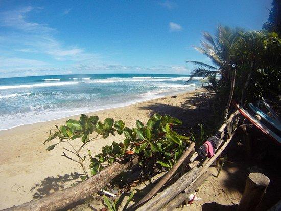 Hooked Cabarete: 2 Minutes away Playa Encuentro