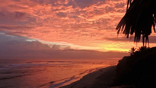 Hooked Cabarete : 2 Minutes away Playa Encuentro