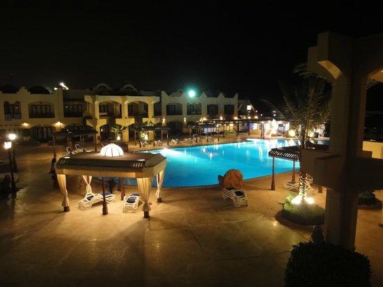 Sunny Days Palma De Mirette Resort & Spa: Sunny Days Palma De Mirette