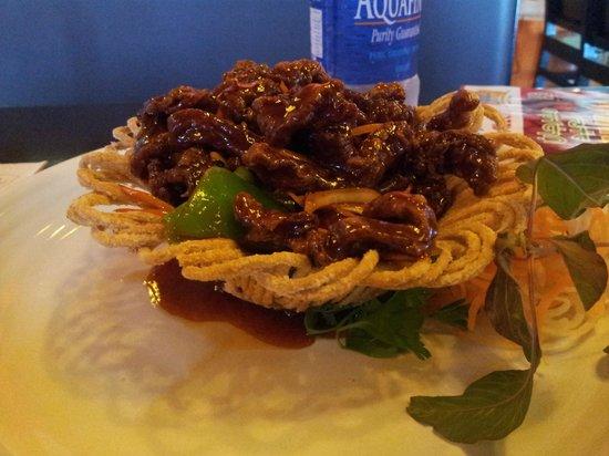 Lan Kwai Fong Restaurants Tripadvisor