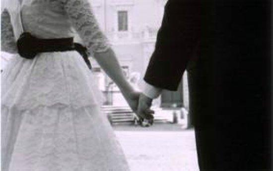 Hotel Residenza San Calisto: Love in Trastevere