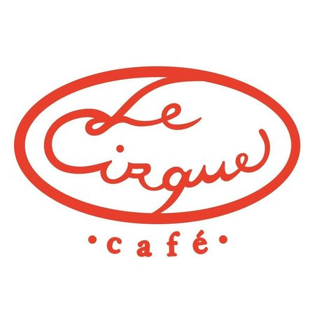 Le Cirque Cafe Reviews