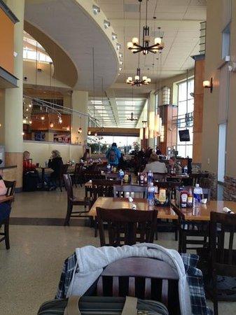 Blue Ridge Tavern