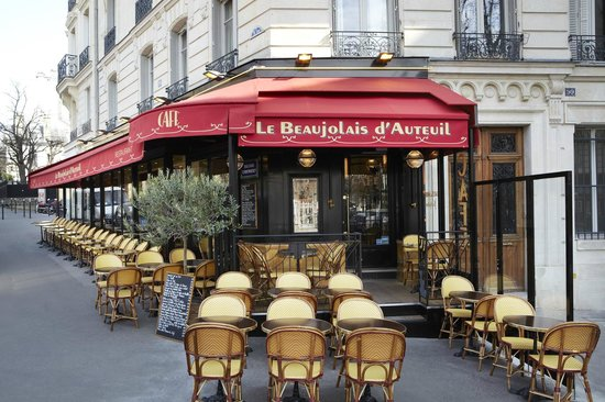 Top 10 Paris Hotels $110 | 2018 Paris Hotel Deals