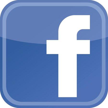 Turf Lounge: Like us on Facebook: www.facebook.com/turfrestaurant