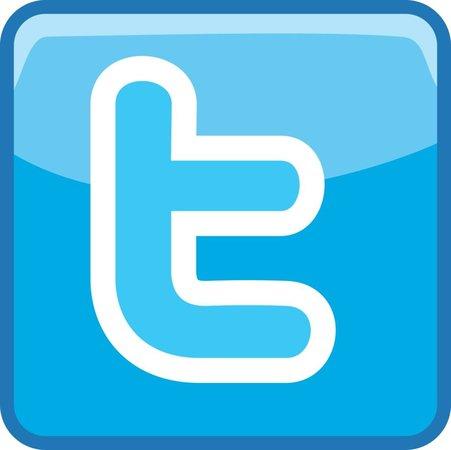 Turf Lounge: Follow us on Twitter: www.twitter.com/turflounge