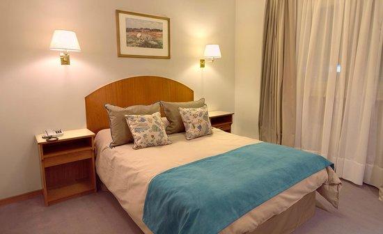 Hotel Tres Reyes: Hab. Doble Standard