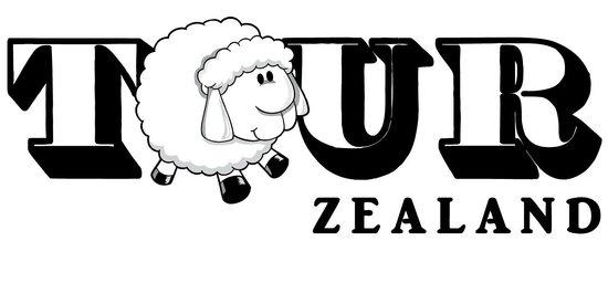Tour Zealand Tours: Tour Zealand