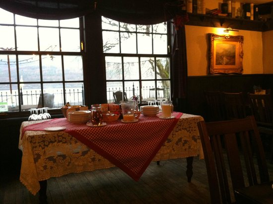 The Village Inn 사진
