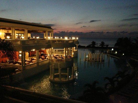 写真グランド パラディウム ジャマイカ リゾート & スパ枚