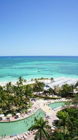 Grand Lucayan, Bahamas 사진