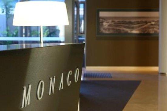Monaco: Reception