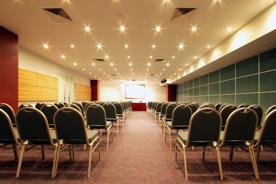 Arrow On Swanston: Conference & Meeting Facilities