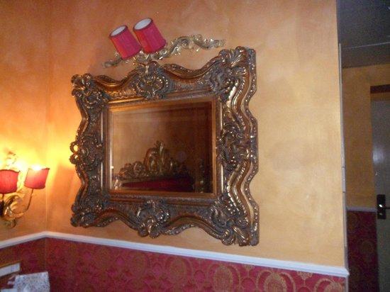 威尼托酒店照片