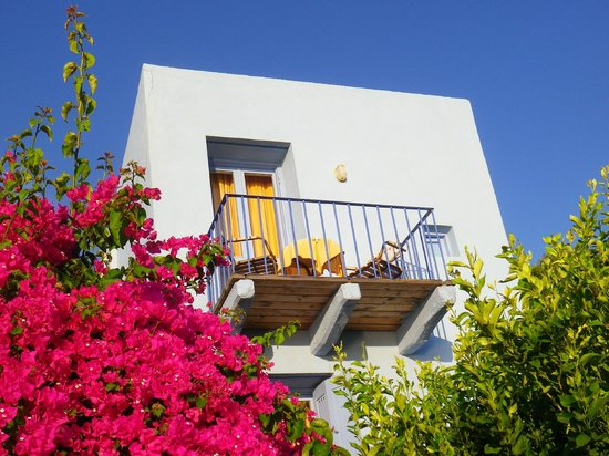 写真Scaleta Beach Hotel枚