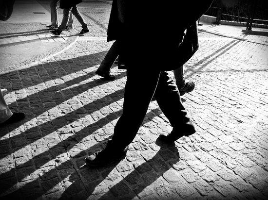 Athens Insiders: Walking Tours