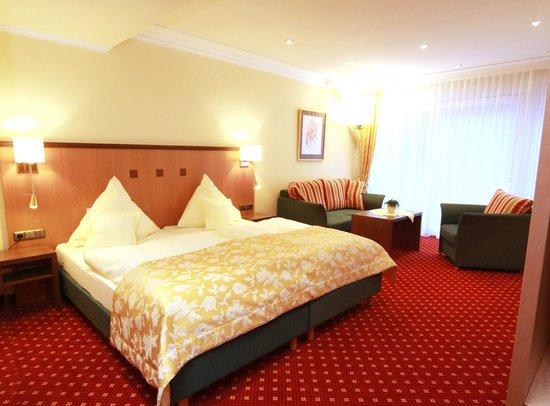 Www Hotels Aschaffenburg Plus  Km