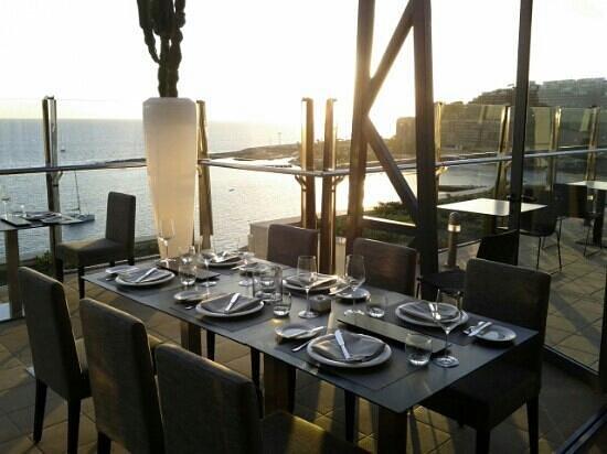 222 SW Bar & Grill, Patalavaca - Restaurant Bewertungen ...