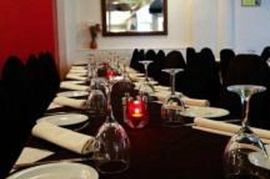 Emilio S Greek Restaurant