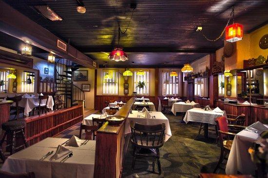 Viking Lobster Company, Buffalo - Menu, Prices & Restaurant Reviews - TripAdvisor