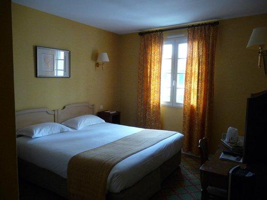 Hotel La Marisa : Chambre Grand Confort