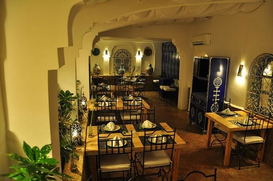 Hotel al alba updated 2017 reviews price comparison for Al alba jardin hotel